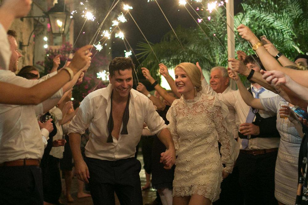wedding-030-2.jpg
