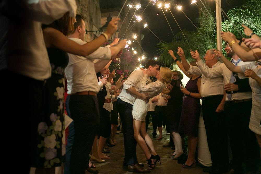 wedding-029-2.jpg