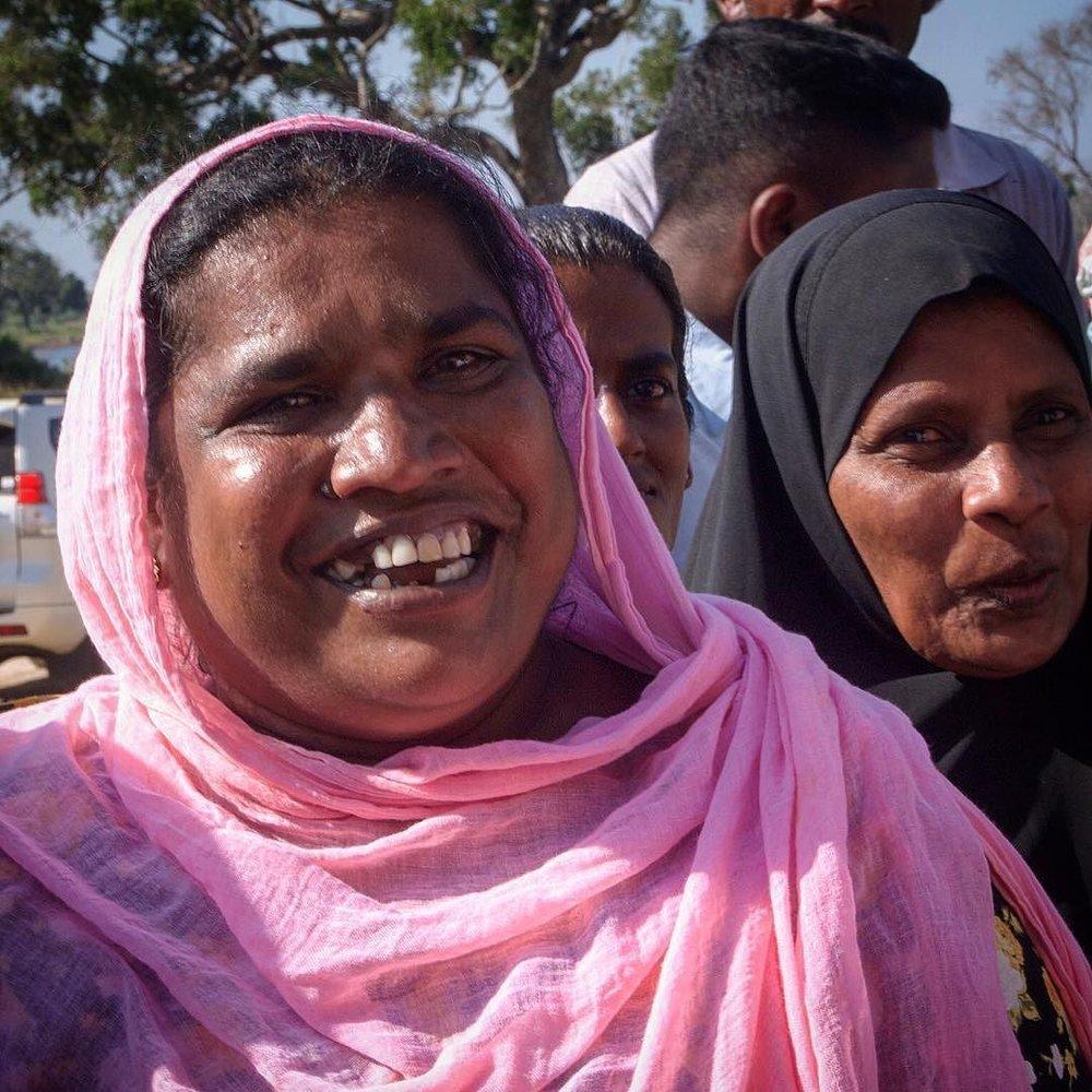 Muslims if Sri Lank series #Flickr #tumblr  http://ift.tt/1oEceyi