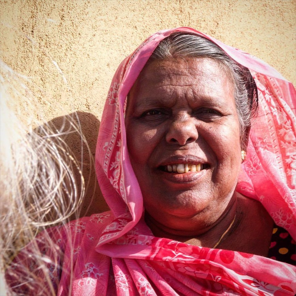 Muslims of Sri Lanka #muslims #sri_lanka #women #fashion #elegance #ceylon #asia