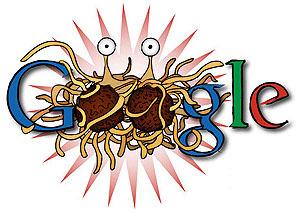 "The Google Panopticon Is Set to Become Even More Omniscient   Kevin Drum,  motherjones.com    Good news, privacy buffs!Google Inc. may stop using ""cookies"" to track Web users.Hooray! Free at last, free at — oh, wait. There's some fine print?Instead of using tiny trackers that dozens of companies attach to websites to monitor people's…     E para os fãs do Google, ""don't be evil""… Fico imaginando o que não colocam na parte não pública do Android. Em tempo, o panóptico de Bentham seria, sem grades, a prisão perfeita."