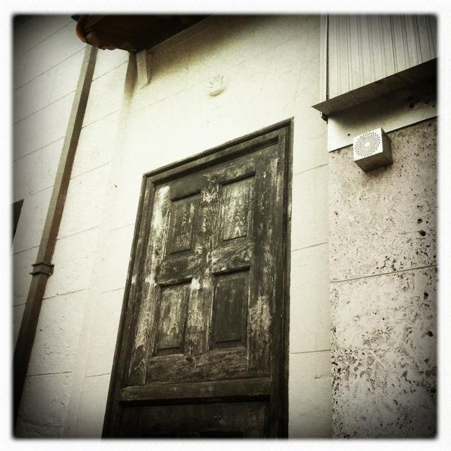 La Porta #lincolnroad #miami #miamibeach