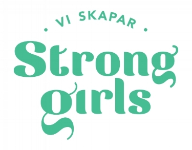 strong girls logo + vi skapar.jpg