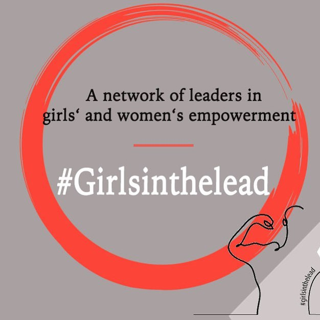 """Today is the launch of """"Girls in the Lead"""" an international girls empowerment network of which @girlsinsport was one of the 5 flagship organisations selected to take part. We will be learning from other organisations and in particular sharing lessons from the Strong Girls Project with organisations from South Africa, India, Germany and the US #girlsinthelead #girlsinsport #stronggirlsproject #stronggirlsumeå #girlsempowerment #arvsfonden"""