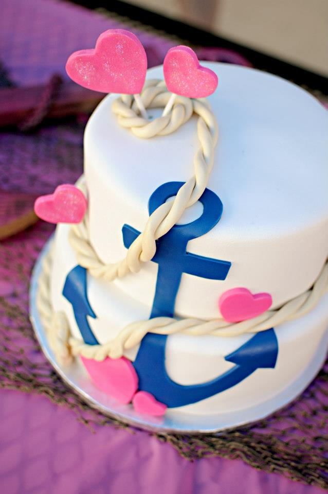 Jenny Layne Bakery Dallas DFW Wedding Cake 33