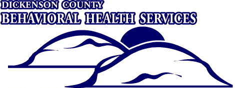 Dickenson County Behavioral Health Services