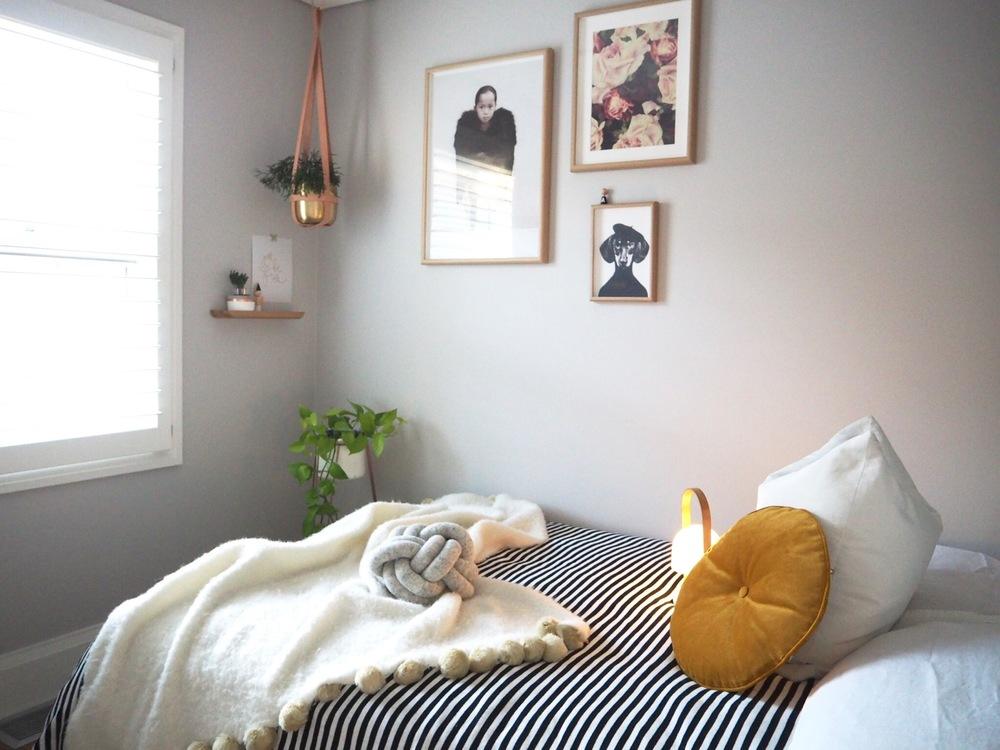 Guest bedroom photo 2