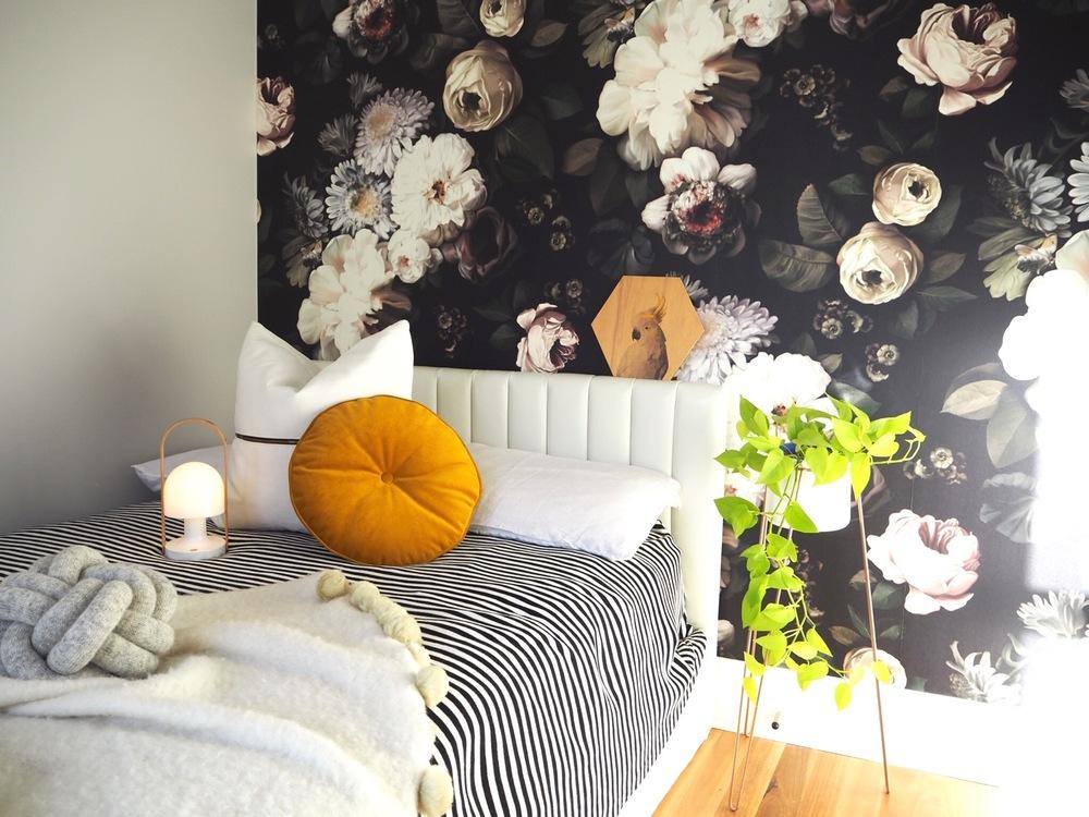 Guest bedroom photo 4