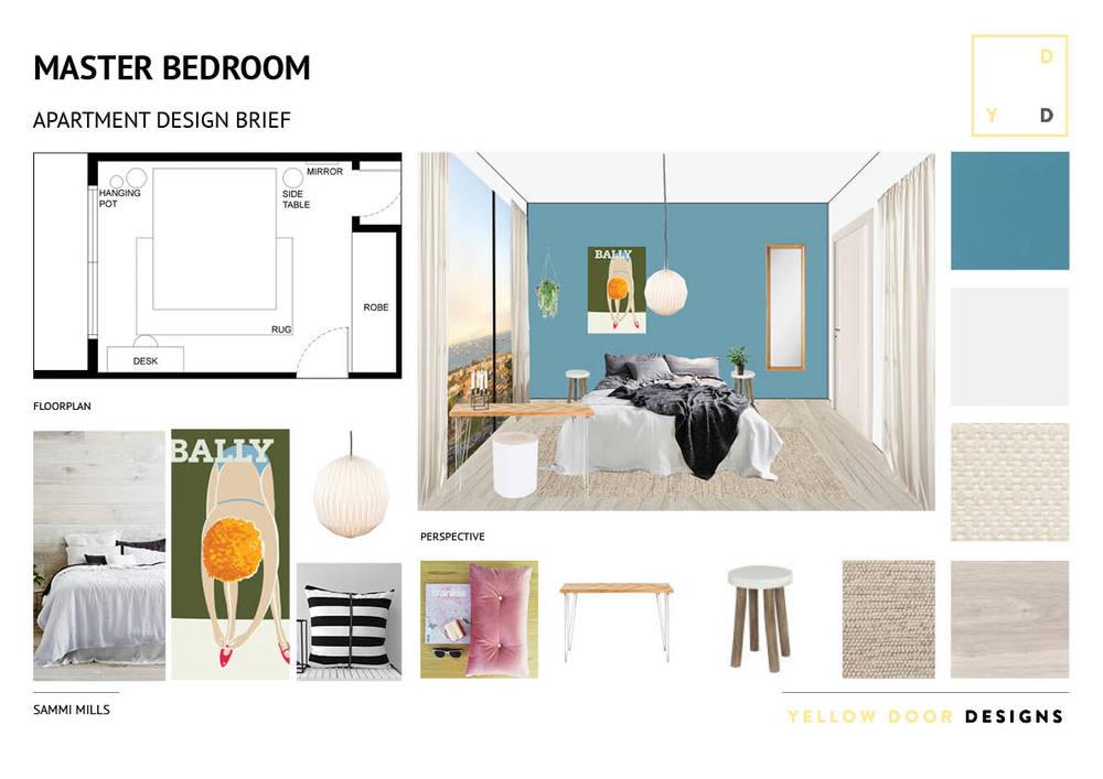 interior_design_moodboard