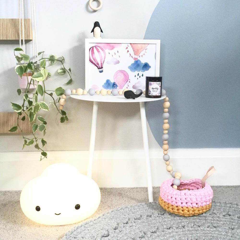 interior_styling_nursery