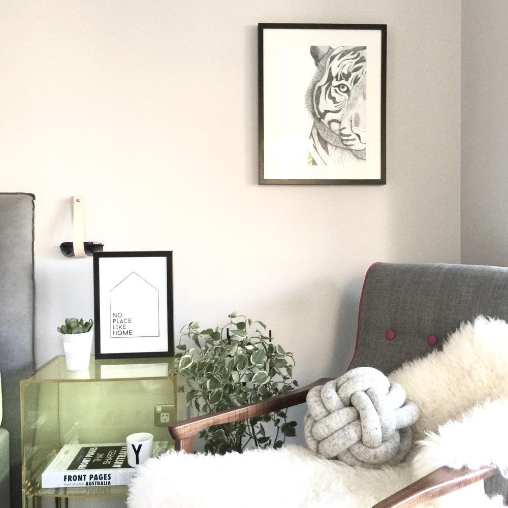 Master Bedroom photo 4
