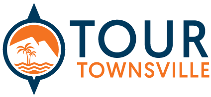 Tour-Townsville-Logo-Full-Colour-Transparent-Web-PNG.png
