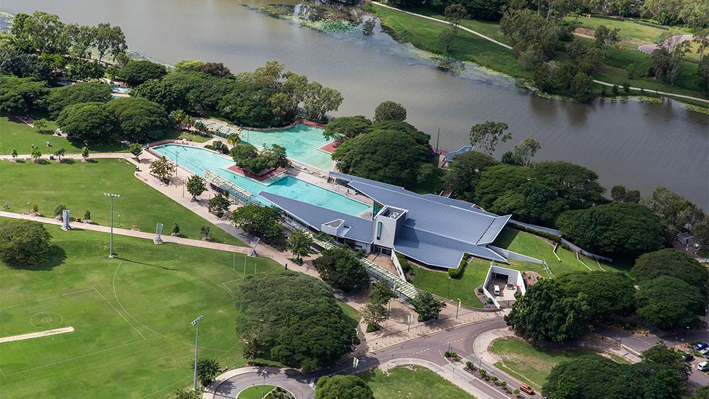 0033_Aerial_Townsville.jpg
