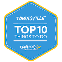 Townsville-Top-10-Things-Badge-2018.png