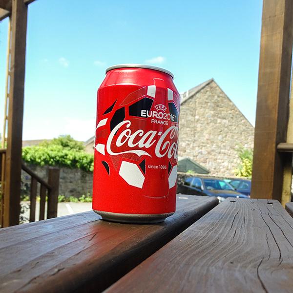 coke1.jpg