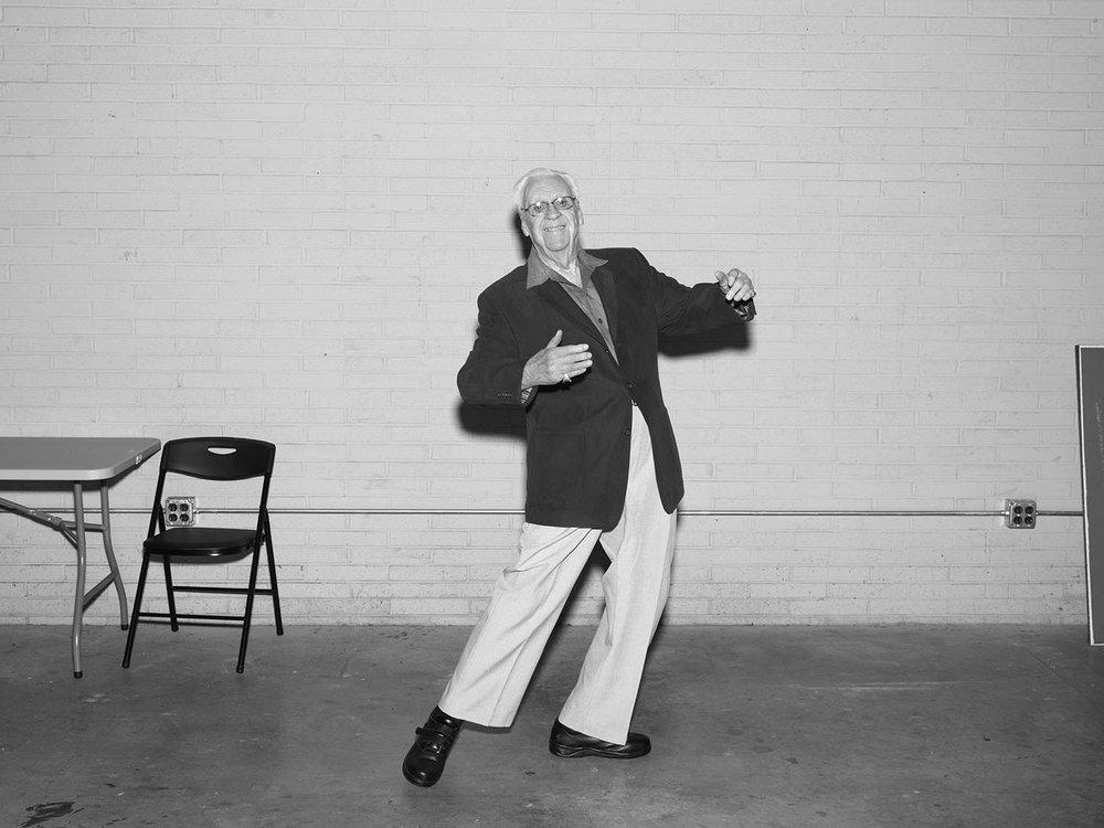 Alec Soth,  Bil. Sandusky, Ohio , 2012. © Alec Soth / Magnum Photos