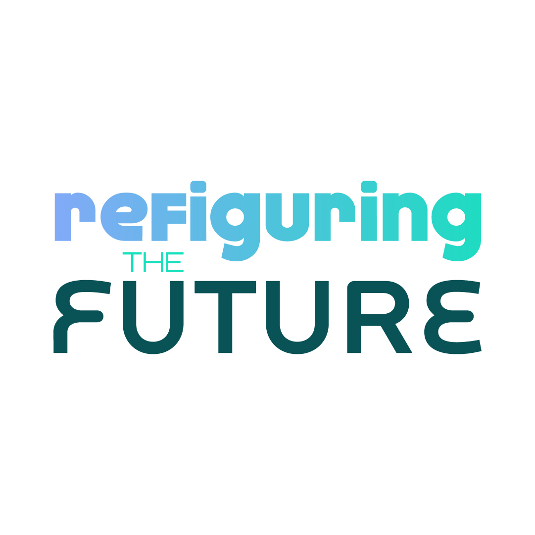 Refiguring The Future Conference February Pioneer Metal Finishing Logo Jpg 1081x1081