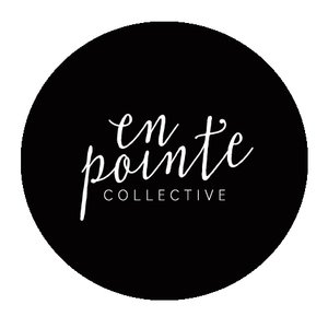 En Pointe Collective