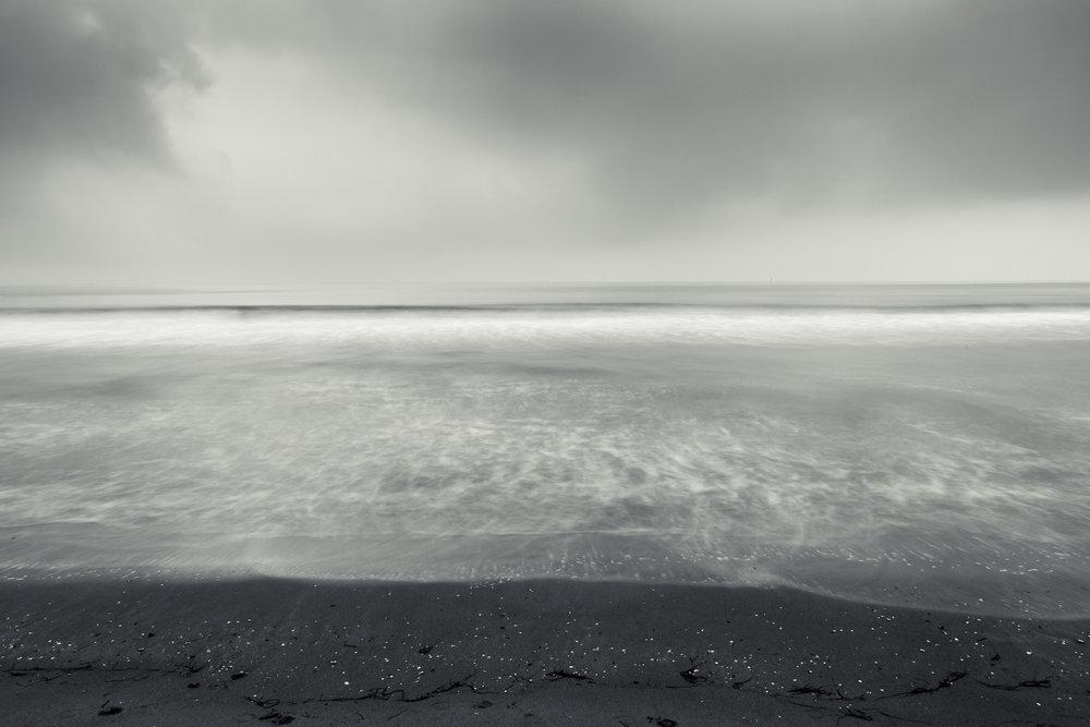 Punta Sabbioni   Venezia - Italy // September 2014