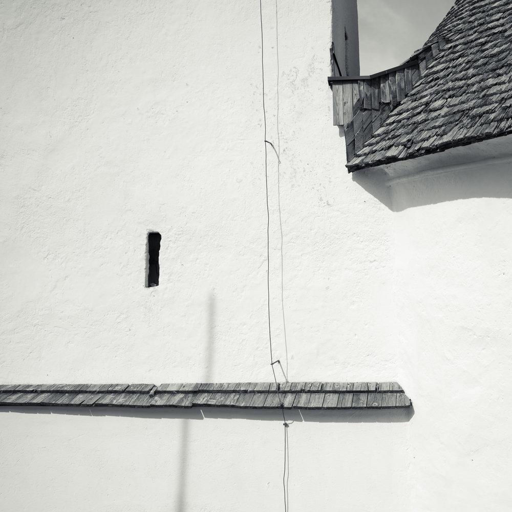 2016 - Merano   Bolzano - Italy // April 2016