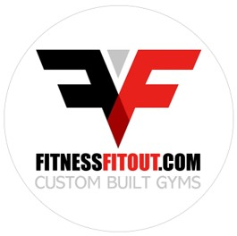 Gym Equipment & Fitness Equipment | Fitness Fitout Ireland