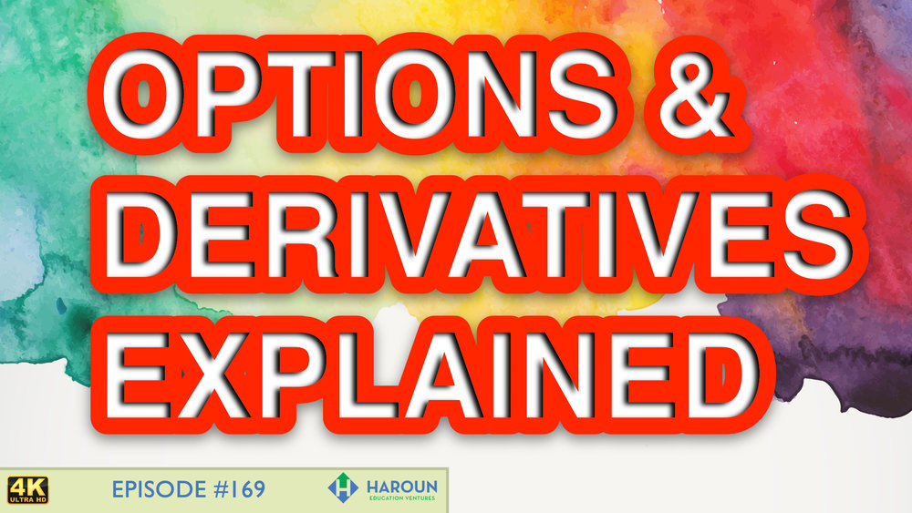 DAY_169_1_15_19_derivatives.jpg