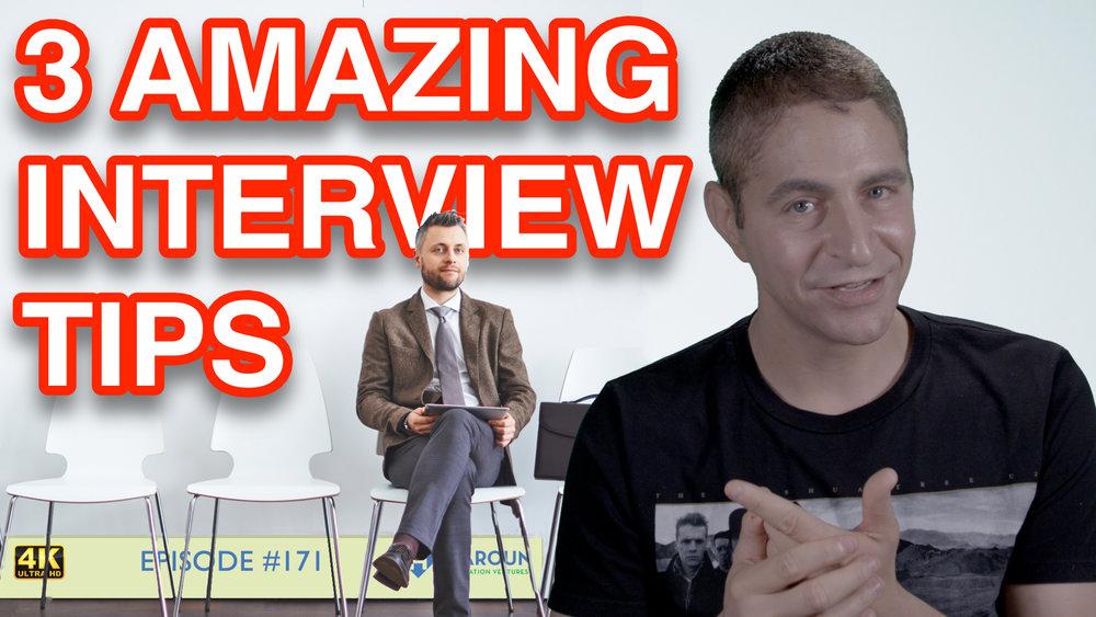 day_171_1_17_19_interview qns.jpg