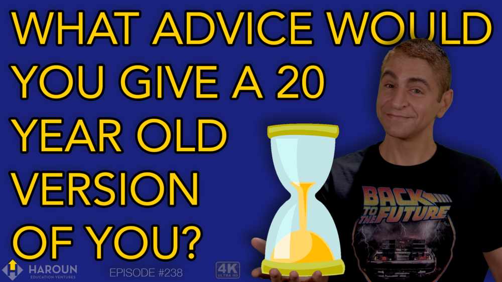 DAY_238_3_25_19_advice younger self.png