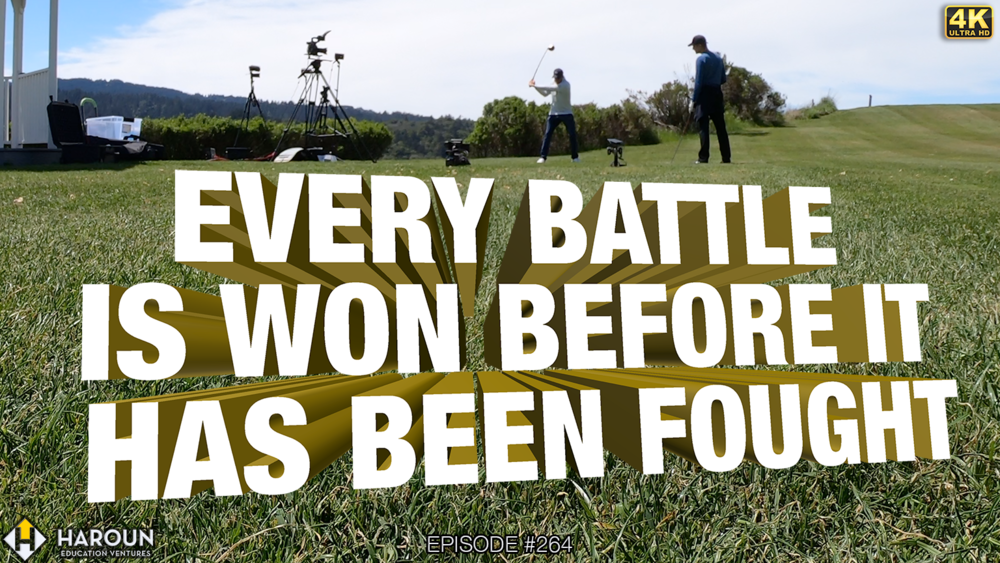 DAY_264_4_19_19_golf_SUN TSU BATTLE WON.png