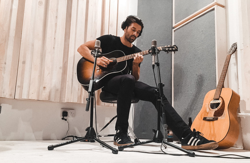 studio b guitar-1.jpg