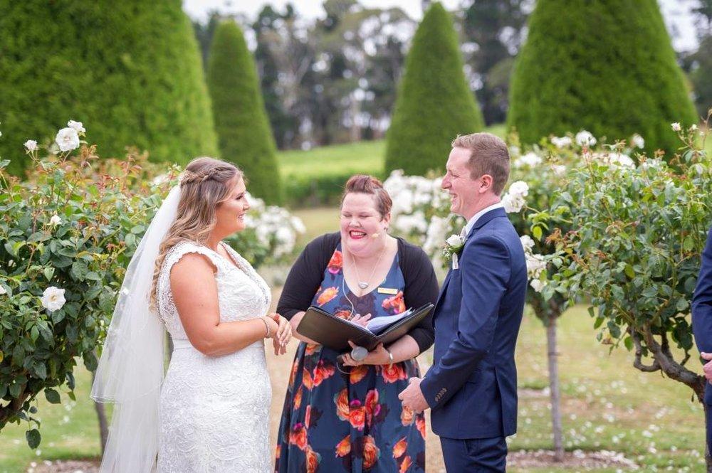 Jen Wedding.jpg