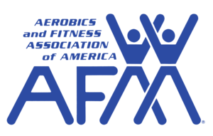 Aerobics_and_Fitness_Association_of_America_Logo_2014