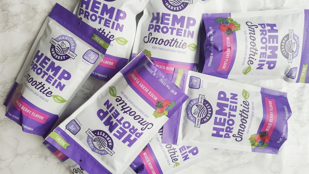 manitoba-harvest-hemp-protein-smoothie