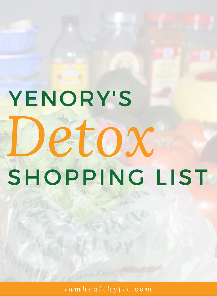 detox-shopping-list.png