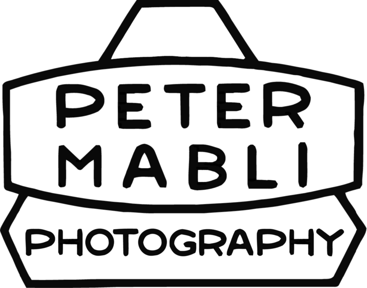 Peter Mabli Photography