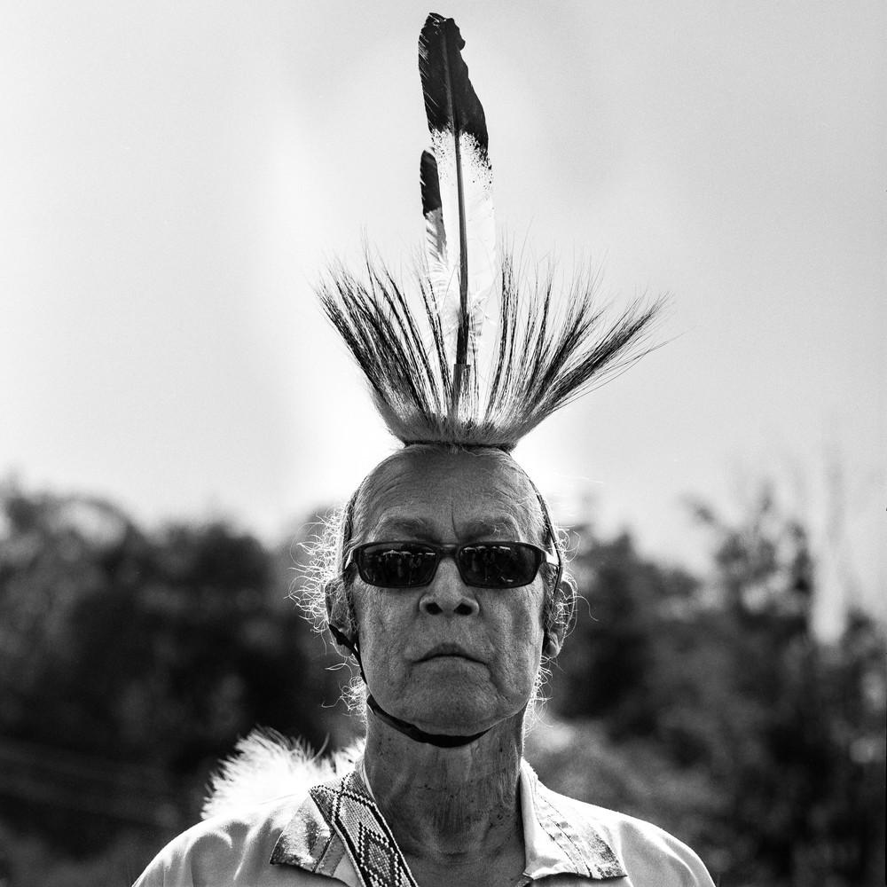 Lenape - 2015