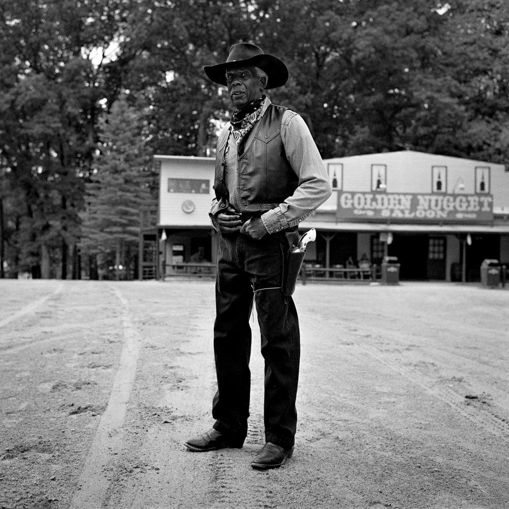Sheriff - 2016