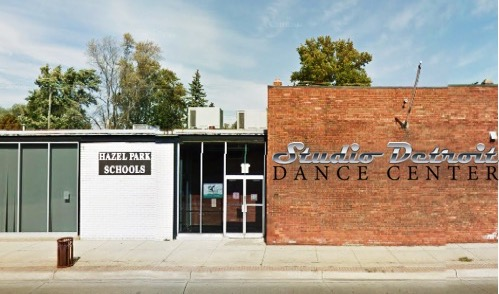 About SDDC - The facility maintains multiple fully equipped studios and it provides classes spanning several genres including ballet, jazz, hip hop, dance fitness and more. SDDC also hosts private events for lan occasion. Additionally, it facilitates rehearsals, casting calls and auditions. Studio Detroit Dance Center is the epitome of the renaissance now taking place in Detroit as it is operated by a Detroit native who aims to breathe life back into the fading focus on performing arts within the community.