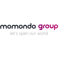 Momondo Group