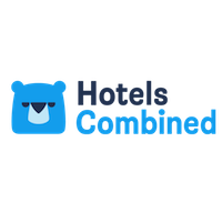 HotelsCombined.png