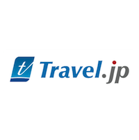 travel.jp.png