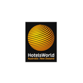 Hotelsworld1.png
