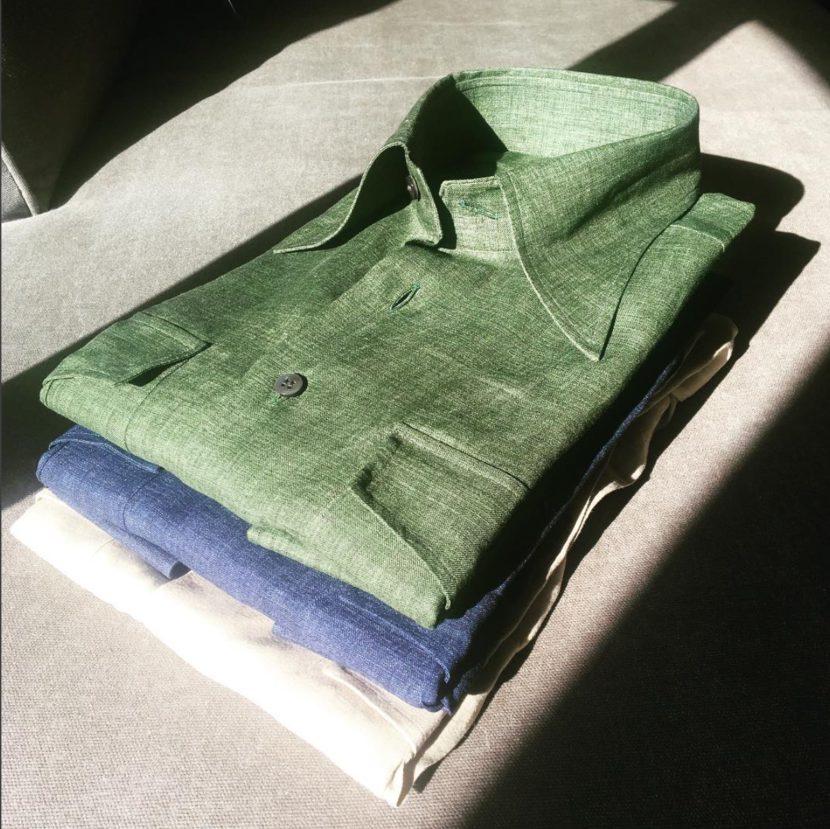 Marol-chemise-Saharienne-copie-830x829.jpg