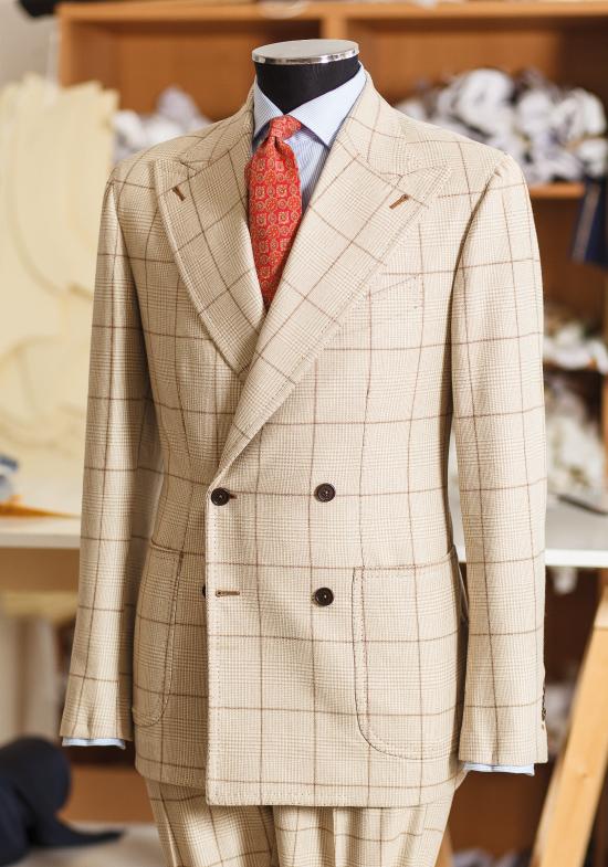 fabio-sodano-sartoria-napoletana-su-misura-jacket-price-3.jpg