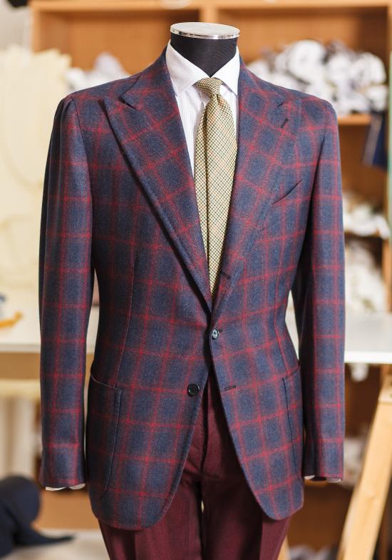 fabio-sodano-sartoria-napoletana-su-misura-jacket-price-2.jpg