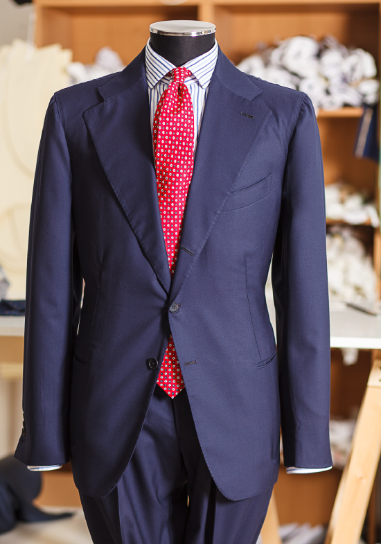 fabio-sodano-sartoria-napoletana-su-misura-jacket-price-7.jpg