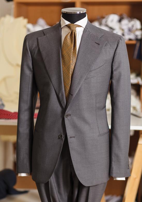 fabio-sodano-sartoria-napoletana-su-misura-jacket-price-4.jpg
