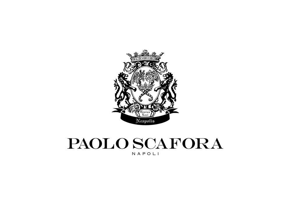 Logo Paolo Scafora.jpg