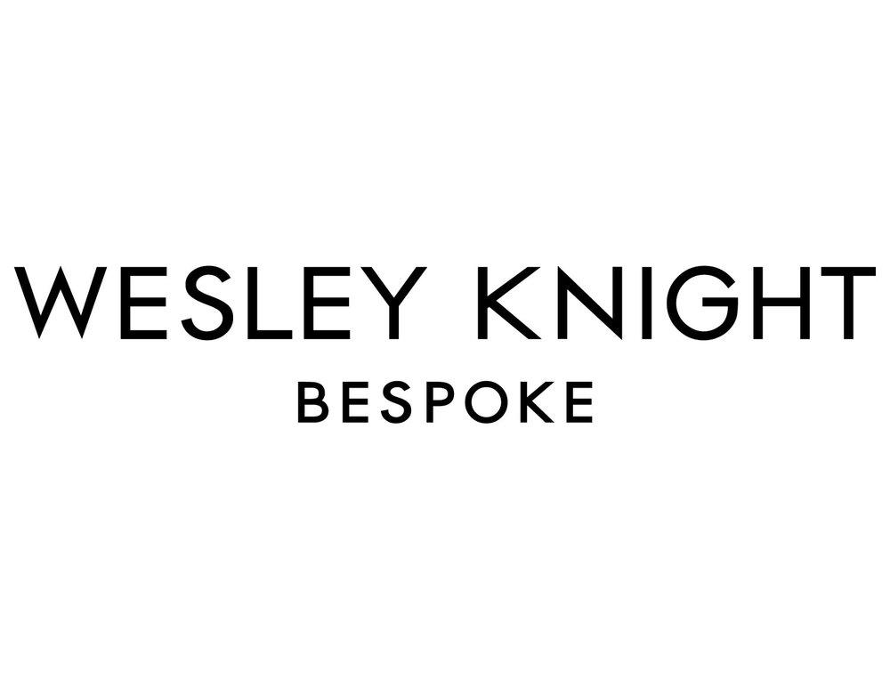 WesleyKnight_Bespoke.jpg