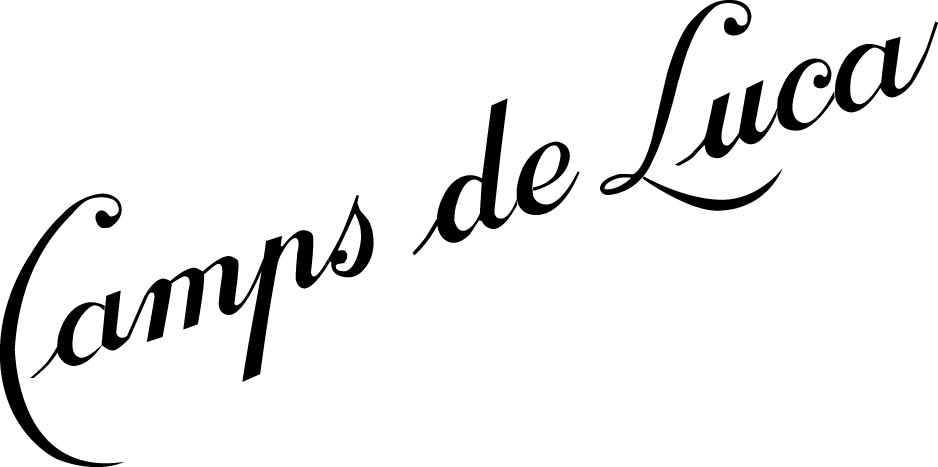 Logo Camps.jpg